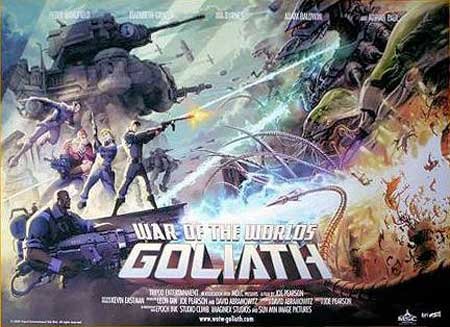 War-Of-The-Worlds-Goliath-2012-movie-1