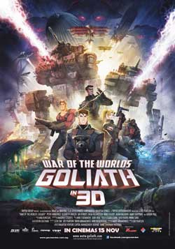 War-Of-The-Worlds-Goliath-2012-movie-3