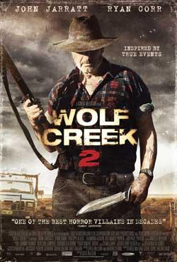 Wolf-Creek-2-2013-Movie-Poster