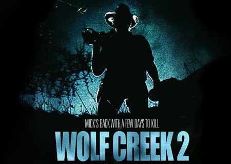 Wolf-Creek-2-2013-movie-2