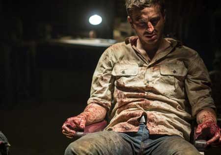 Wolf-Creek-2-2013-movie-8