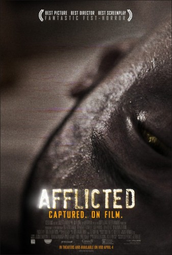 afflicted_ver2newposter_xlg