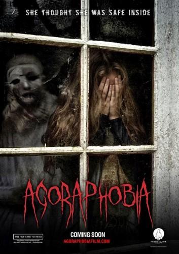 agoraphobiaPoster