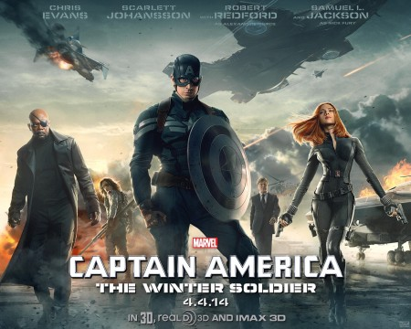 captain-america-the-winter-soldier15