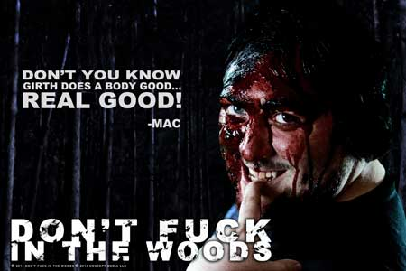 dont-f--k-in-the-woods