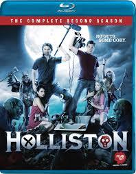 holliston-season2-bluray