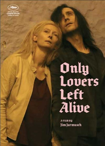 only-lovers-left-alive-2013-movie-7