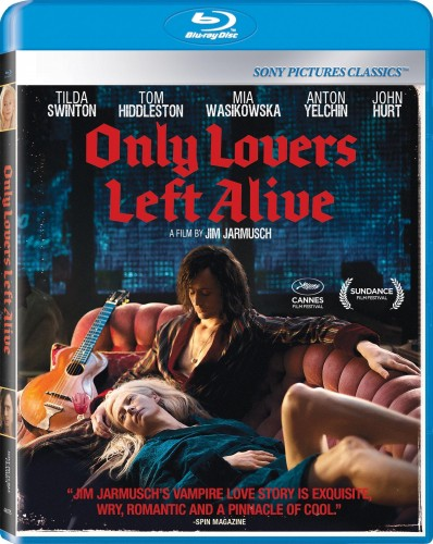 only-lovers-left-alive-bluray