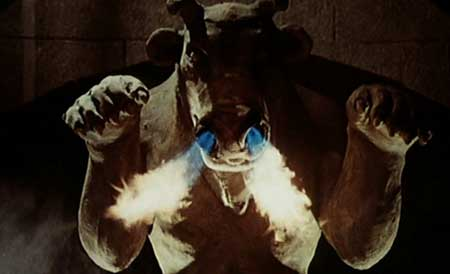 the-devils-men-land-of-the-minotaur-1976-movie-1