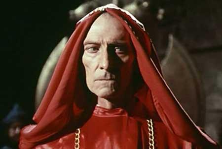 the-devils-men-land-of-the-minotaur-1976-movie-2