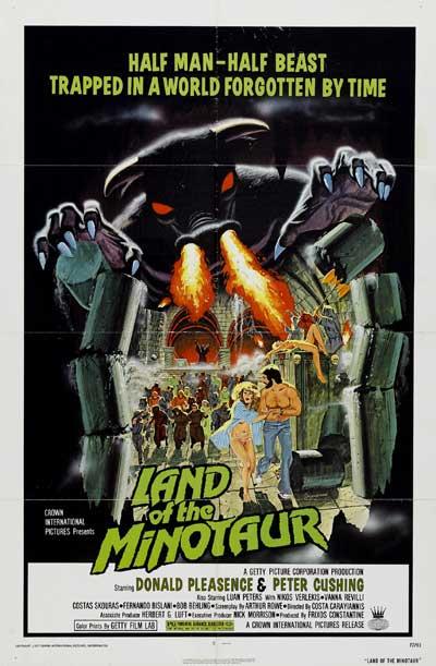 the-devils-men-land-of-the-minotaur-1976-movie-3