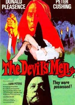 the-devils-men-land-of-the-minotaur-1976-movie-4