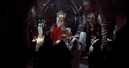 the-devils-men-land-of-the-minotaur-1976-movie-5