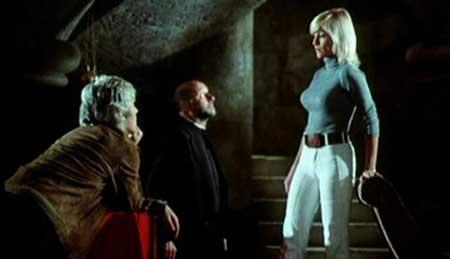 the-devils-men-land-of-the-minotaur-1976-movie-6