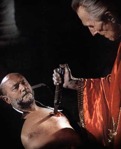the-devils-men-land-of-the-minotaur-1976-movie-7