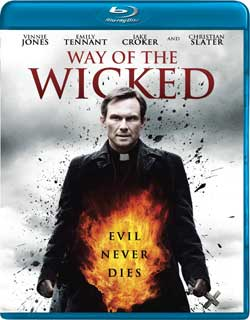 way-of-the-wicked-blu-ray