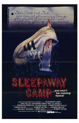 2014_05_11 - SLEEPAWAY CAMP 001