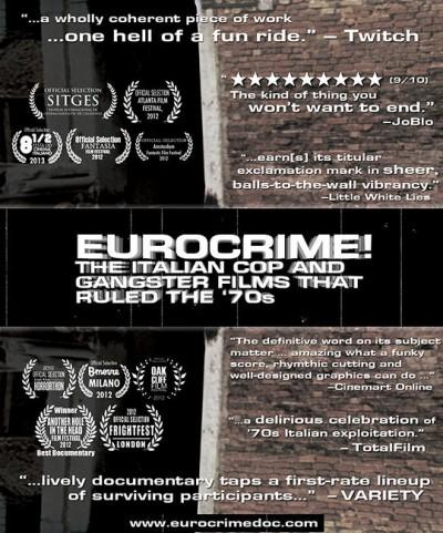 2014_05_20 - EUROCRIME