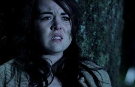 A-haunting-at-Silver-Falls-2013-movie-2