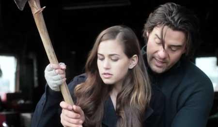 A-haunting-at-Silver-Falls-2013-movie-3
