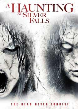 A-haunting-at-Silver-Falls-2013-movie-4