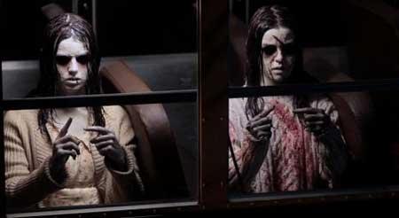 A-haunting-at-Silver-Falls-2013-movie-6