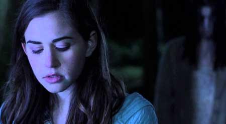 A-haunting-at-Silver-Falls-2013-movie-7