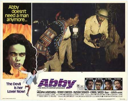 Abby-1974-movie-William-Girdler-2