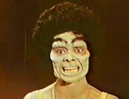 Abby-1974-movie-William-Girdler-3