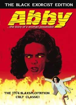 Abby-1974-movie-William-Girdler-4