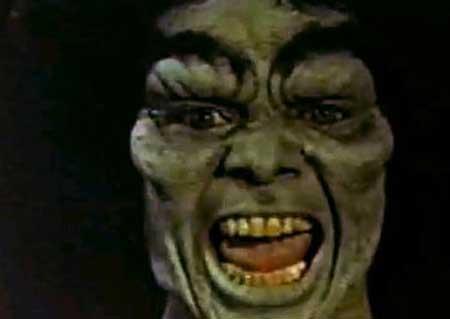 Abby-1974-movie-William-Girdler-5