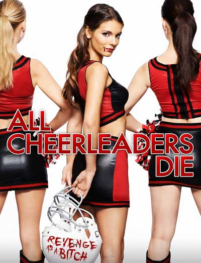 All-Cheerleaders-Die-2013-movie-Lucky-McKee-3
