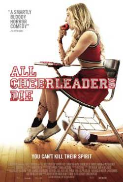 All-Cheerleaders-Die-2013-movie-Lucky-McKee-5