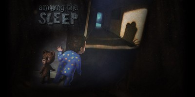 Among-the-Sleep-