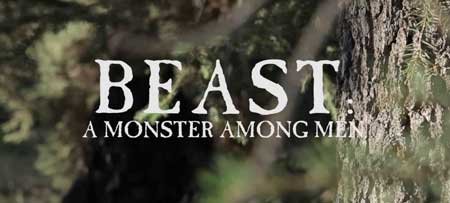Beast-A-monster-among-Men-Mike-Lenzini-3