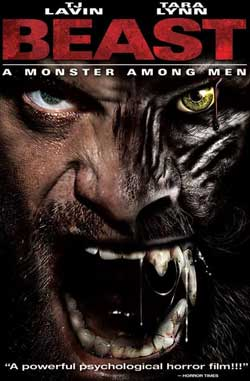 Beast-A-monster-among-Men-Mike-Lenzini-4