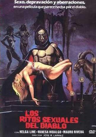 Black-Candles-1982-movie-1
