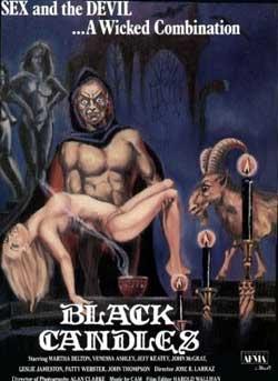 Black-Candles-1982-movie-3