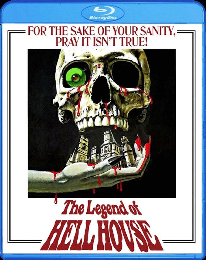 BluHellhouse3
