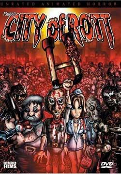 City-of-Rott-2006-movie-2
