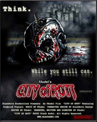 City-of-Rott-2006-movie-6