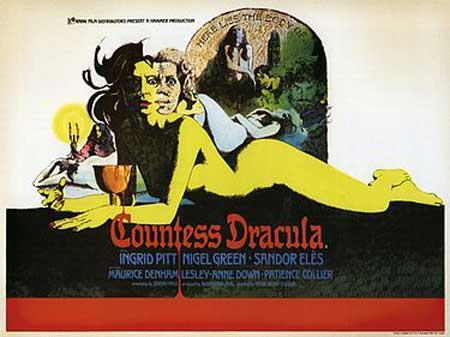 Countess-Dracula-1971-movie-Ingrid-Pitte-2