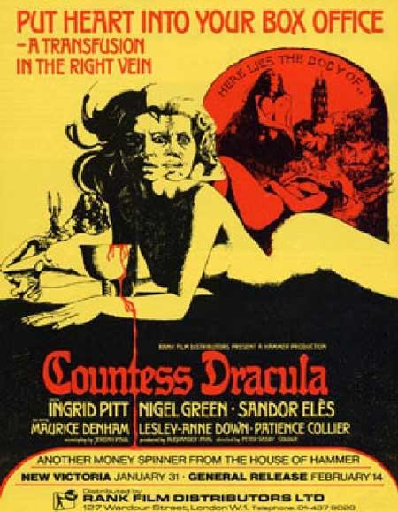 Countess-Dracula-1971-movie-Ingrid-Pitte-3