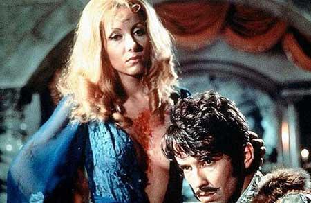Countess-Dracula-1971-movie-Ingrid-Pitte-8