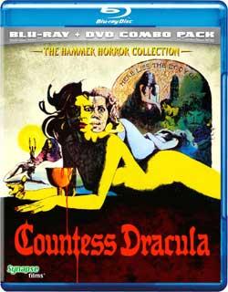 Countess-Dracula-1971-movie-bluray-cover