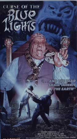 Curse-of-the-Blue-Lights-1988-movie-6