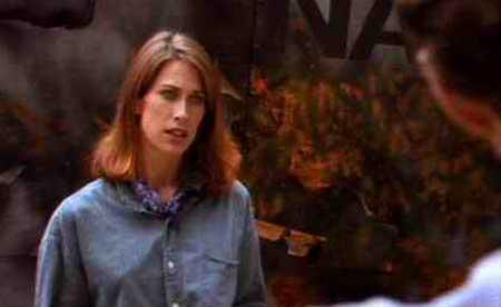 Dark-Univers-1993-movie-1