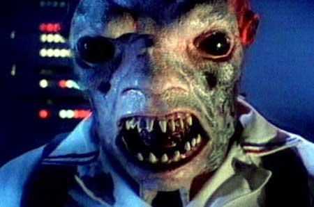 Dark-Univers-1993-movie-2