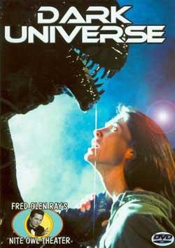 Dark-Univers-1993-movie-3
