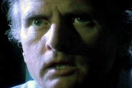 Dark-Univers-1993-movie-4